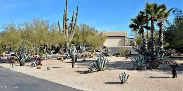 4720 W Oasis Road, Tucson, AZ 85742 (#22101175) :: Long Realty - The Vallee Gold Team