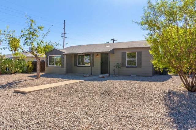 4650 E Holmes Street, Tucson, AZ 85711 (#22101187) :: Long Realty - The Vallee Gold Team
