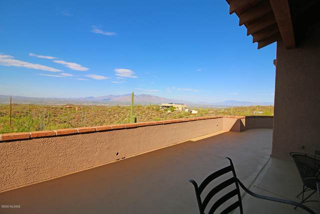 7285 W El Camino Del Cerro, Tucson, AZ 85745 (#22101458) :: The Josh Berkley Team