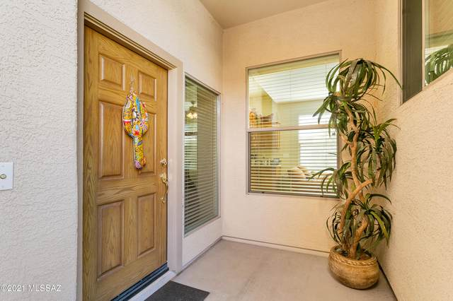 39061 S Casual Drive, Tucson, AZ 85739 (#22101537) :: Tucson Real Estate Group