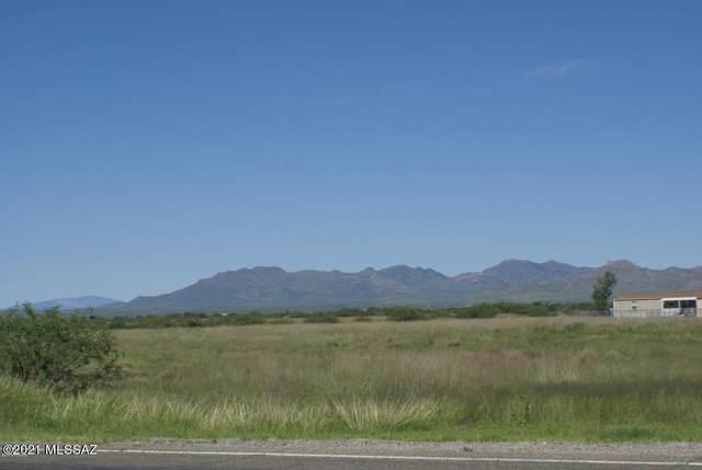 5.13 Acres S Haskell Avenue, Willcox, AZ 85643 (#22101604) :: Gateway Realty International
