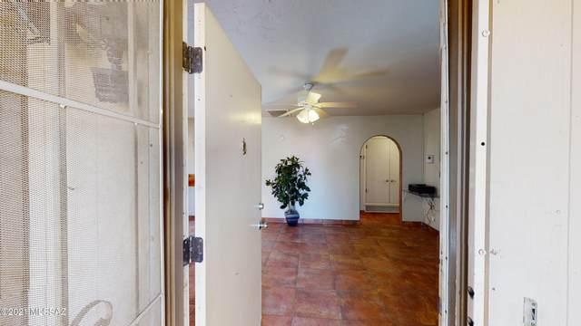 5834 E Elida Street, Tucson, AZ 85712 (#22101639) :: The Local Real Estate Group | Realty Executives