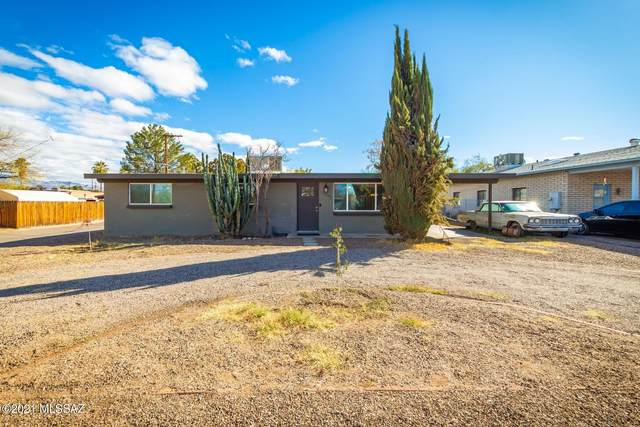 1630 N Mckinley Avenue, Tucson, AZ 85712 (#22101831) :: Tucson Real Estate Group