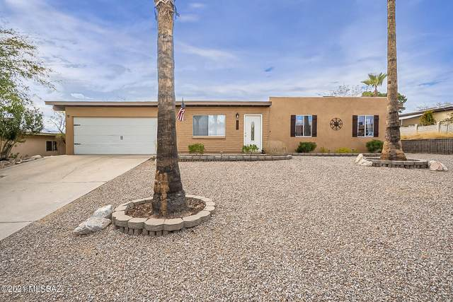 7533 N Shirley Lane, Tucson, AZ 85741 (#22101834) :: Tucson Real Estate Group