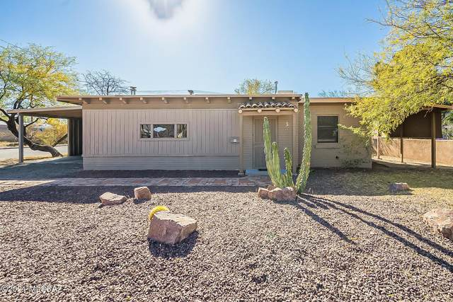 1546 E Copper Street, Tucson, AZ 85719 (#22101876) :: Long Realty - The Vallee Gold Team