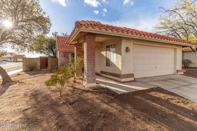 9590 E Stonehaven Way, Tucson, AZ 85747 (#22101956) :: Tucson Real Estate Group
