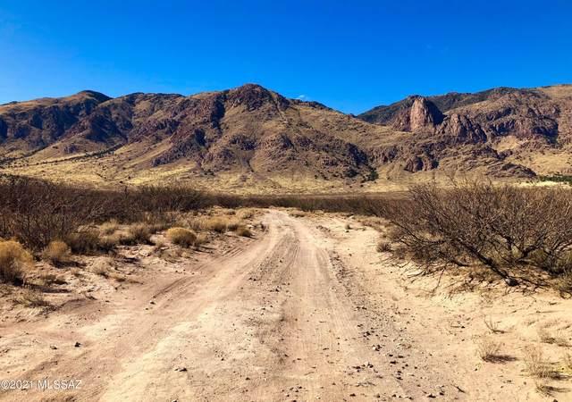 Tbd, Portal, AZ 85632 (#22101962) :: Tucson Real Estate Group