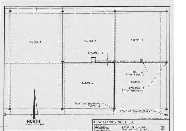 6951 E Sahuarita Road, Sahuarita, AZ 85629 (#22102068) :: The Local Real Estate Group | Realty Executives