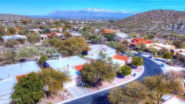3347 W Quail Haven Ci Circle W, Tucson, AZ 85745 (#22102111) :: The Local Real Estate Group | Realty Executives