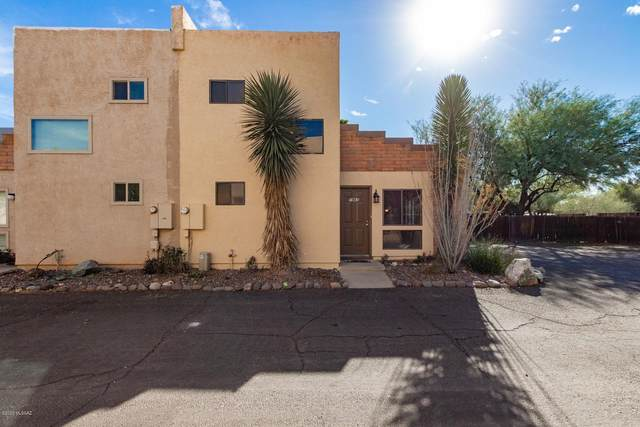 1961 N Palo Verde Boulevard, Tucson, AZ 85716 (#22102174) :: Tucson Real Estate Group