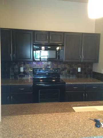 2010 E River Road #205, Tucson, AZ 85718 (#22102199) :: Tucson Real Estate Group
