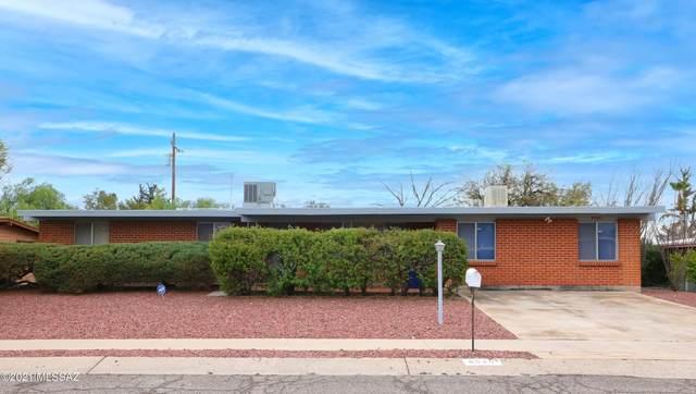 8520 E Shiloh Street, Tucson, AZ 85710 (#22102262) :: Tucson Real Estate Group