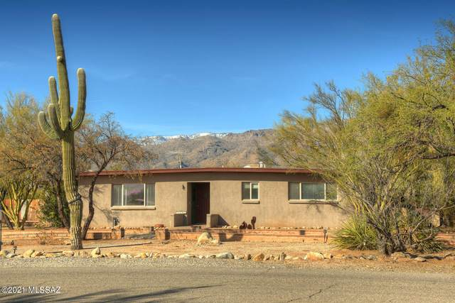 11741 E Lenher Schwerin Trail, Tucson, AZ 85749 (#22102468) :: The Local Real Estate Group | Realty Executives