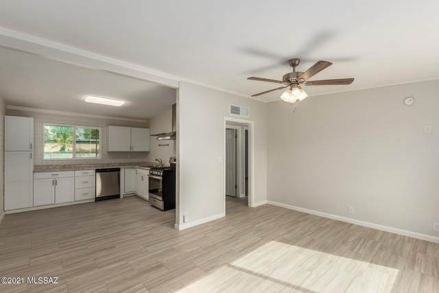 3231 E Halcyon Place, Tucson, AZ 85716 (#22102667) :: The Local Real Estate Group | Realty Executives