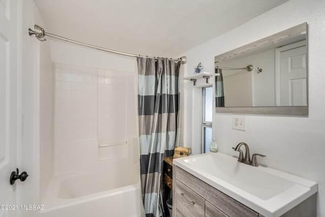 2207 N Camilla Boulevard, Tucson, AZ 85716 (#22103239) :: Gateway Realty International