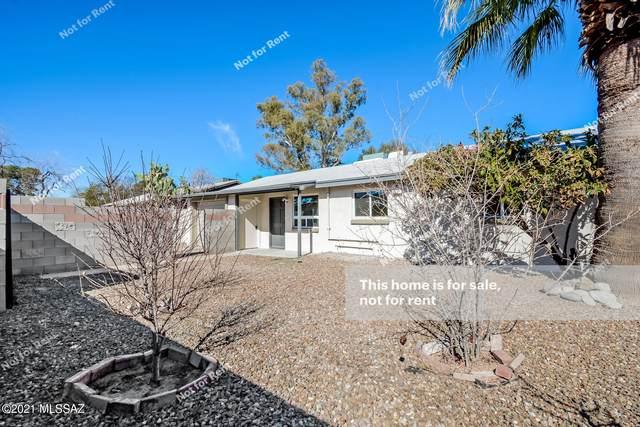 2509 E Alta Vista Street, Tucson, AZ 85716 (#22103282) :: The Local Real Estate Group   Realty Executives