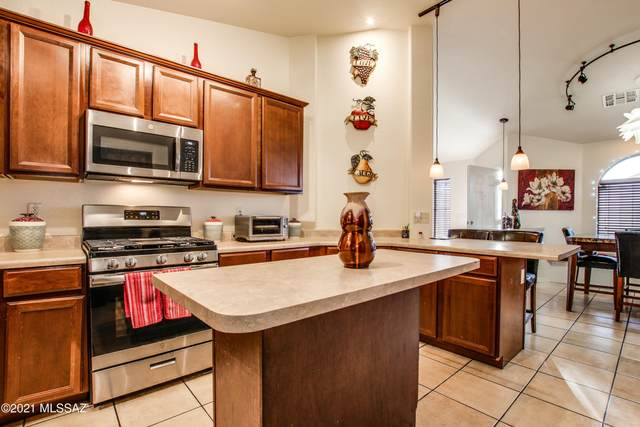 6059 S Avenida Caneca, Tucson, AZ 85706 (#22103758) :: Tucson Real Estate Group