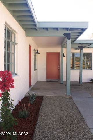 3414 E Willard Street, Tucson, AZ 85716 (#22103965) :: The Local Real Estate Group | Realty Executives