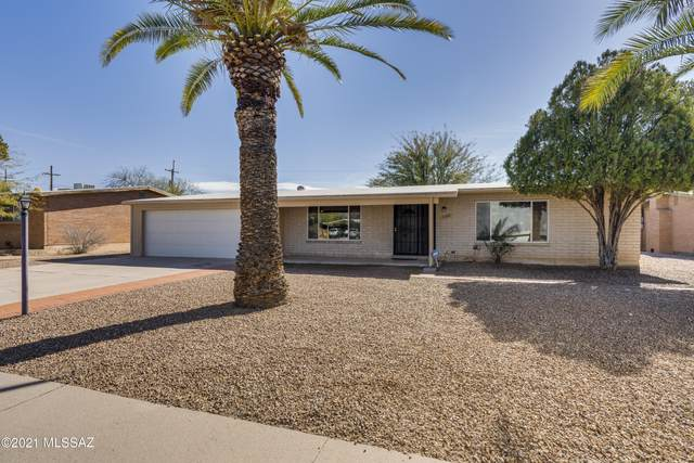 7760 E Adams Street, Tucson, AZ 85715 (#22104195) :: Long Realty - The Vallee Gold Team