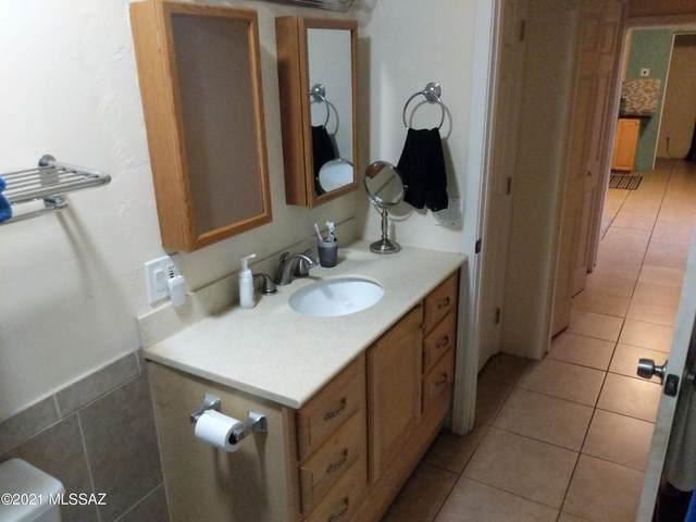 2831 N Cherry Avenue, Tucson, AZ 85719 (#22104614) :: Tucson Real Estate Group
