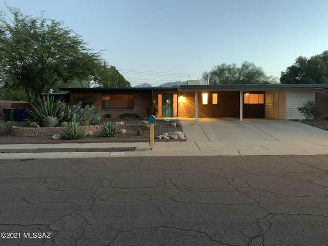 4909 E Alta Vista Street, Tucson, AZ 85712 (#22104735) :: The Local Real Estate Group | Realty Executives
