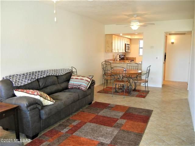 5800 N Kolb Road #9247, Tucson, AZ 85750 (#22104871) :: Long Realty - The Vallee Gold Team