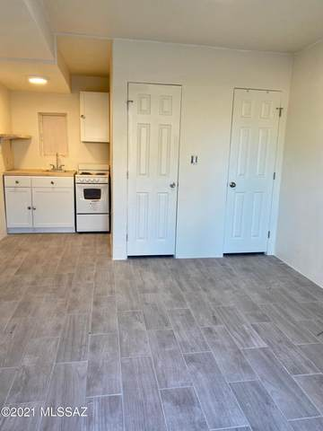 4006-4008 N Stone Avenue N, Tucson, AZ 85705 (MLS #22104903) :: The Property Partners at eXp Realty
