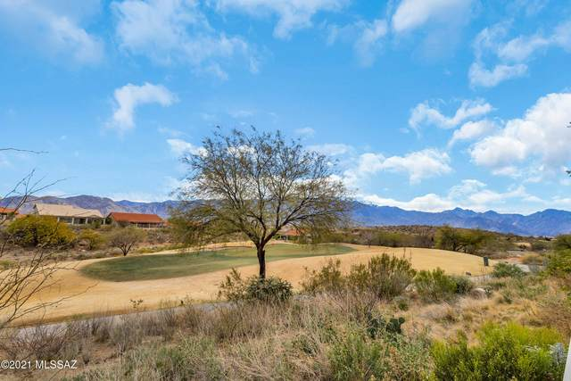 38113 S Skyline Drive, Saddlebrooke, AZ 85739 (#22104994) :: The Local Real Estate Group | Realty Executives