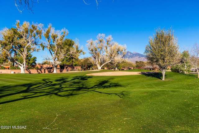 TBD Ayer Court #043, Tubac, AZ 85646 (#22105006) :: Long Realty - The Vallee Gold Team