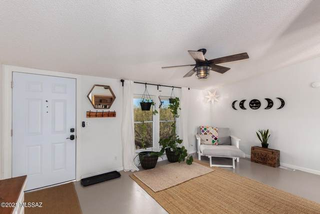 3925 E Coronado Sunset Drive, Tucson, AZ 85739 (#22105028) :: Tucson Property Executives