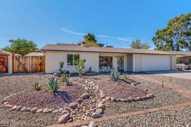 2618 E Hedrick Drive, Tucson, AZ 85716 (#22105108) :: The Local Real Estate Group | Realty Executives