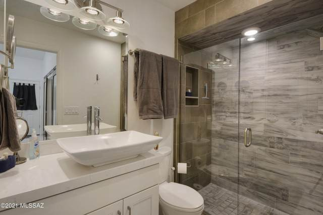 1620 N Wilmot Road F216, Tucson, AZ 85712 (#22105234) :: Tucson Property Executives