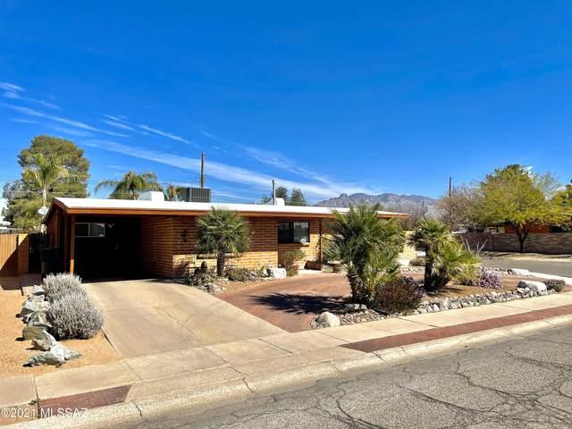 1002 W Thurber Street, Tucson, AZ 85705 (#22105305) :: Tucson Real Estate Group