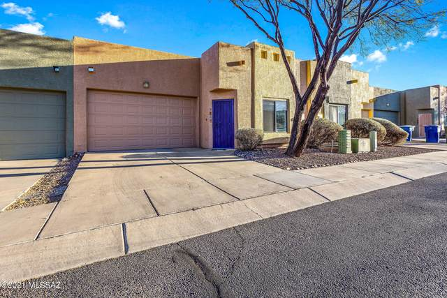 7219 E Chelsie Kaye Lane, Tucson, AZ 85730 (#22105609) :: Kino Abrams brokered by Tierra Antigua Realty
