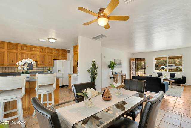3243 E Waverly Street, Tucson, AZ 85716 (#22105706) :: The Local Real Estate Group | Realty Executives