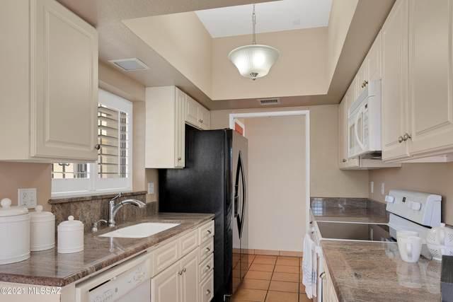 4760 E Water Street, Tucson, AZ 85712 (#22105917) :: The Local Real Estate Group | Realty Executives