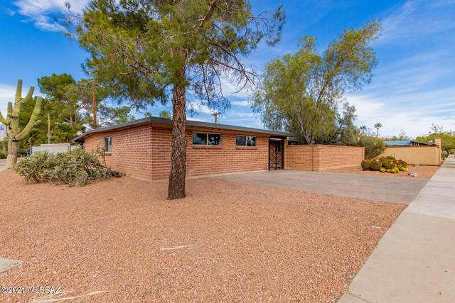 4701 E Bermuda Street, Tucson, AZ 85712 (#22106244) :: The Local Real Estate Group | Realty Executives