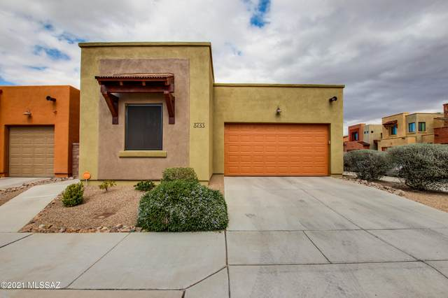 8733 E Perry Park Circle, Tucson, AZ 85730 (#22106727) :: Tucson Real Estate Group