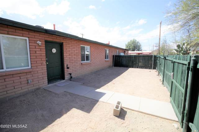 1044 S 4Th Avenue, Tucson, AZ 85701 (#22107006) :: The Local Real Estate Group | Realty Executives