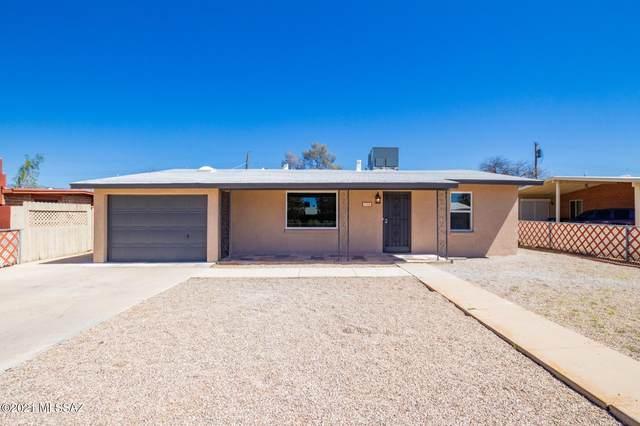 2744 N Winstel Boulevard, Tucson, AZ 85716 (#22107608) :: Long Realty - The Vallee Gold Team