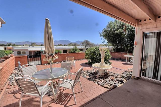 276 N Camino Del Vate, Green Valley, AZ 85614 (#22108533) :: Tucson Real Estate Group