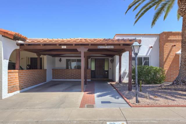 80 N Los Olmos, Green Valley, AZ 85614 (#22108658) :: Tucson Real Estate Group
