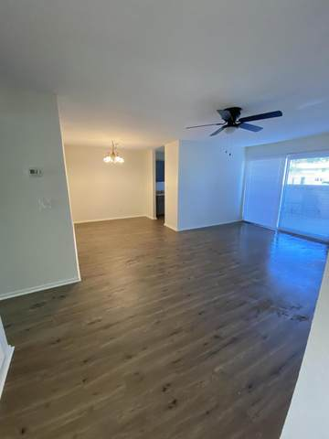 828 S Langley Avenue #102, Tucson, AZ 85710 (MLS #22108664) :: My Home Group
