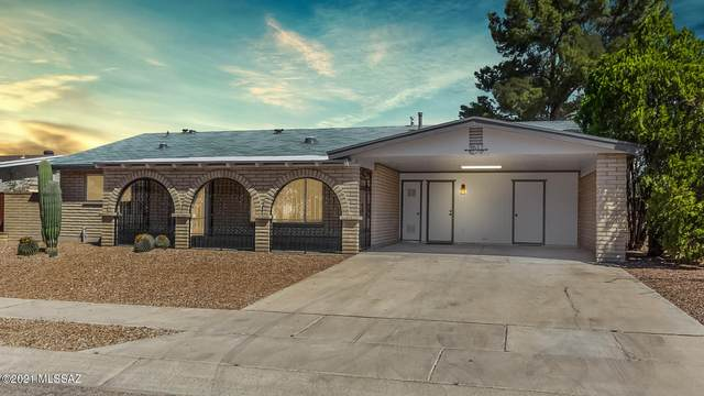 9617 E 3rd Street, Tucson, AZ 85748 (#22108908) :: The Local Real Estate Group | Realty Executives