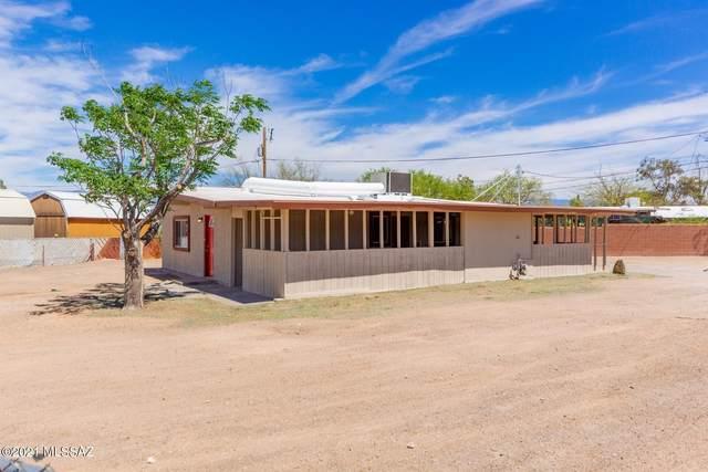 2061 S Amalia Avenue, Tucson, AZ 85713 (MLS #22109197) :: The Property Partners at eXp Realty