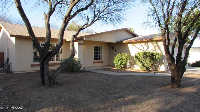 9640 E Baber Lane, Tucson, AZ 85747 (#22109302) :: The Josh Berkley Team