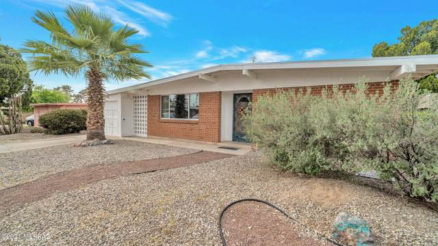 2018 W Amy Drive, Tucson, AZ 85705 (#22109372) :: Keller Williams
