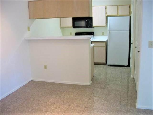 5751 N Kolb Road #23107, Tucson, AZ 85750 (#22109404) :: Tucson Real Estate Group
