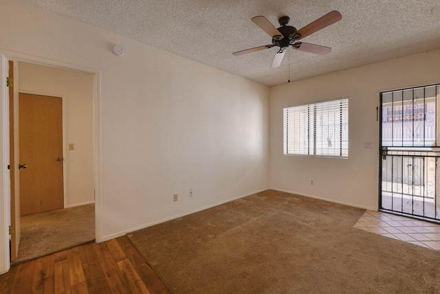 7668 E 22Nd Street #80, Tucson, AZ 85710 (#22109719) :: Keller Williams