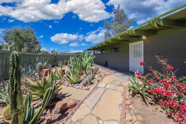 5971 E Linden Place, Tucson, AZ 85712 (#22109816) :: Tucson Real Estate Group